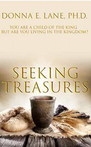 Seeking-Treasures