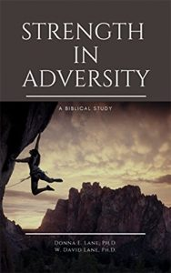 Strength-in-Adversity
