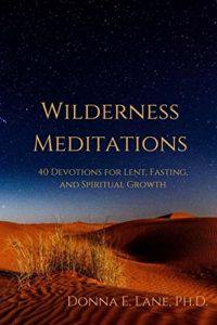 Wilderness-Meditations